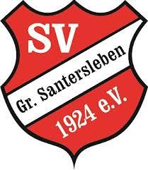 Gr.Santersleben