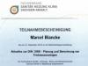 Aktuelles zur DIN 1988-Planung und Berechnung von Trinkwasseranlagen