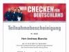 Heizungs-Check, Wir Checken für Deutschland